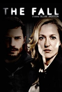 the fall sæson 2 netflix