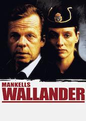 wallander serie netflix