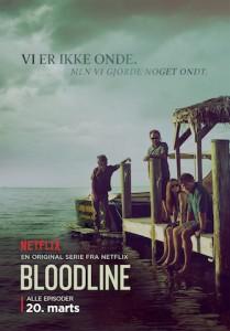 bloodline serie netflix premiere marts