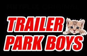 trailer park boys sæson 9 ny dk