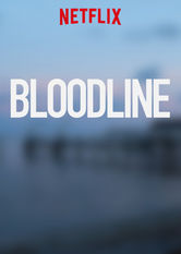 bloodline serie netflix