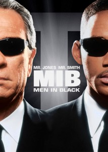 men in black film netflix
