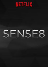 sense8 netflix danmark
