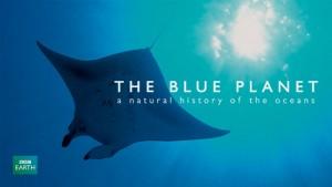 The-Blue-Planet netflix