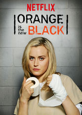 orange is the new black sæson 3 netflix danmark
