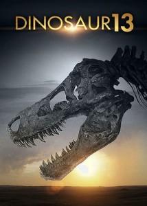 dinosaur 13 netflix
