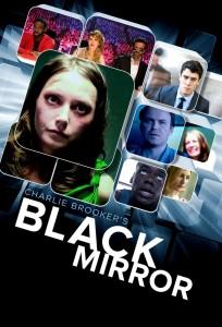 Black_Mirror_Netflix