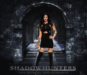 isabelle_lightwood_shadowhunters_tv_show_poster_by_shadowhunterwitch-d9axlya