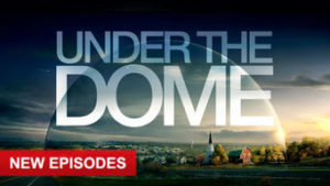 under-the-dome-netflix