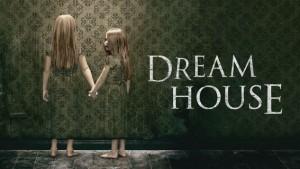 DreamHousefeb