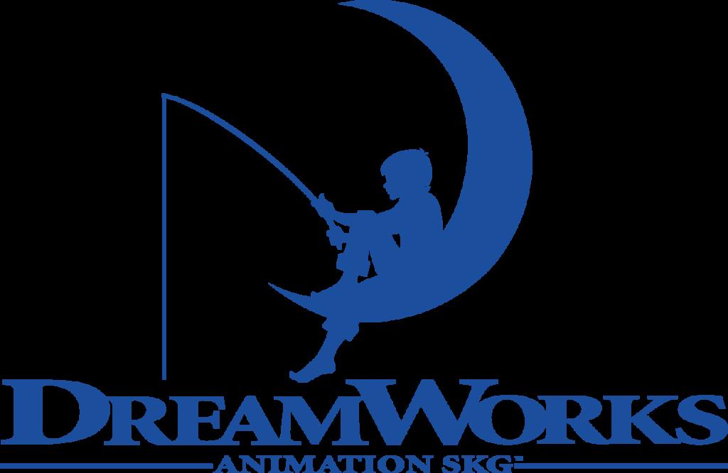 DreamWorks_Animation_SKG_logo_with_fishing_boy