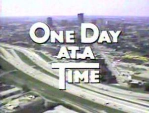 One_Day_At_A_Time_netflix