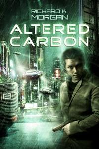 altered carbon netflix serie