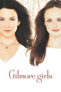 gilmore-girls-danmark afsnit