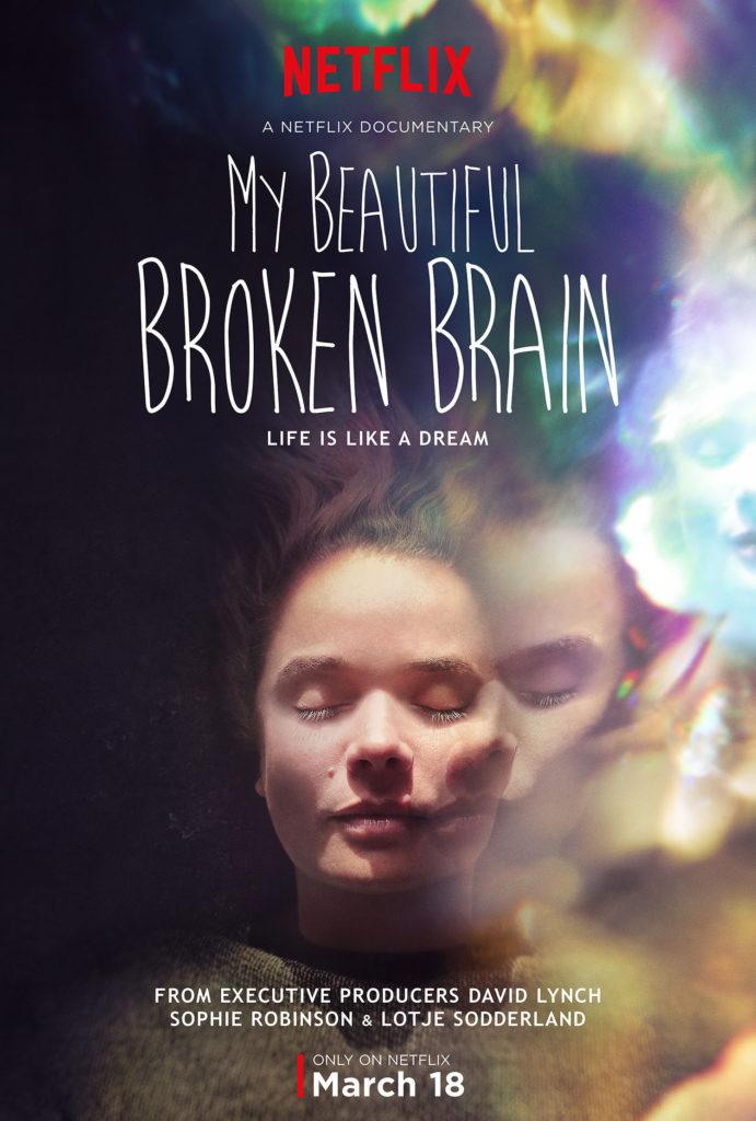 my-beautiful-broken-brain-netflix