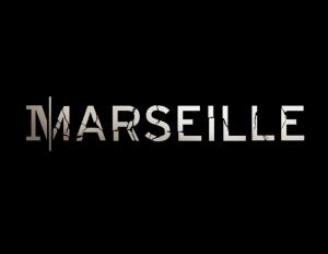 marseille netflix serie