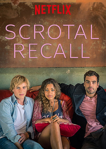 scrotalrecall