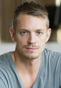 Joel_Kinnaman altered carbon netflix