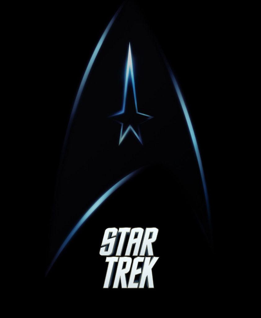 Star-Trek-netflix