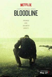 bloodline sæson 3 netflix