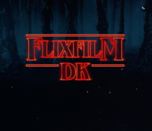 flixfilm-dk stranger things