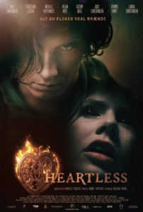 heartless-kanal 5 netflix