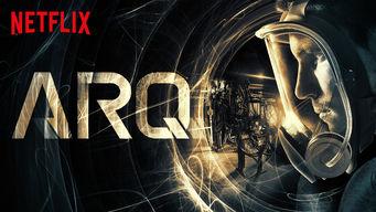 arq-sci-fi-film-netflix