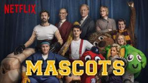 christopher-guest-mascots-netflix-film