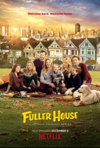 fuller-house-saeson-2-netflix