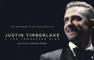 justin-timberlake-netflix-danmark