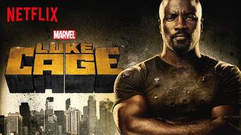 luke-cage-premiere-netflix-danmark