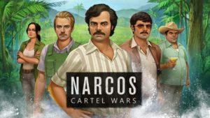 narcos-mobil-spil-ios-netflix