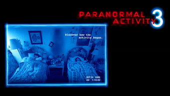 paranormal-activity-3-netflix