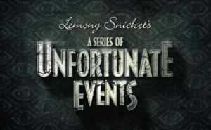 a-series-of-unfortunate-events-teaser-trailer-netflix-danmark