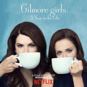 gilmore_girls_ny-serie-netflix