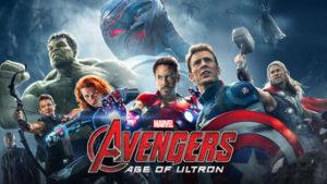 avengers-age-of-ultron-netflix