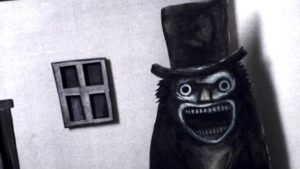 babadook-monster-netflix