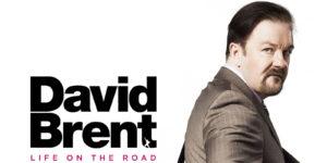 daiv-brent-life-on-the-road-netflix-danmark