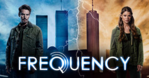 frequency-serie-netflix