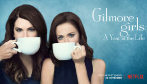 gilmore-girls-nostalgi-a-year-in-the-life