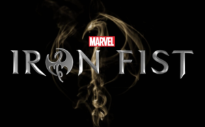 iron-fist-premiere-netflix-trailer