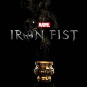 iron-fist-superhelt-danmark