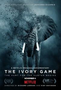 ivory-game-netflix-leonardo-dicaprio