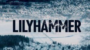 lilyhammer-vaek-forsvundet-fjernet-netflix