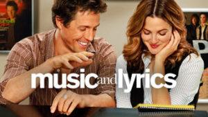 music-and-lyrics-netflix