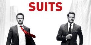 suits-serie-saeson-5-netflix-danmark-premiere