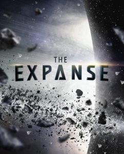 the-expanse-netflix-danmark