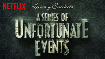 lemony-snicket-a-series-of-unfortunate-events-netflix-serie-premiere