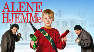alene-hjemme-julefilm-netflix
