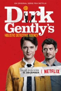 dirk-gently-ny-serie-netflix